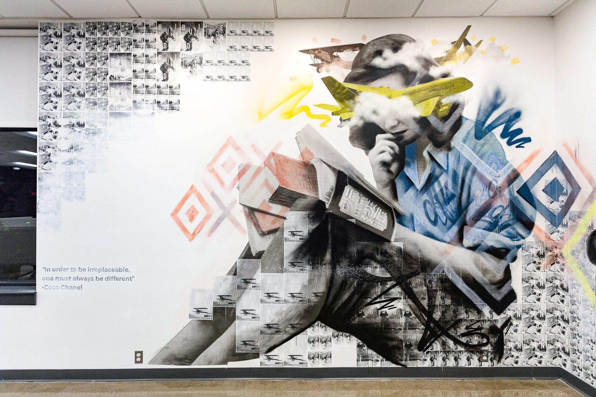 vltrr-detroit-collage-john-sippel-art-mural-wetiko-wheatpaste-2.jpg