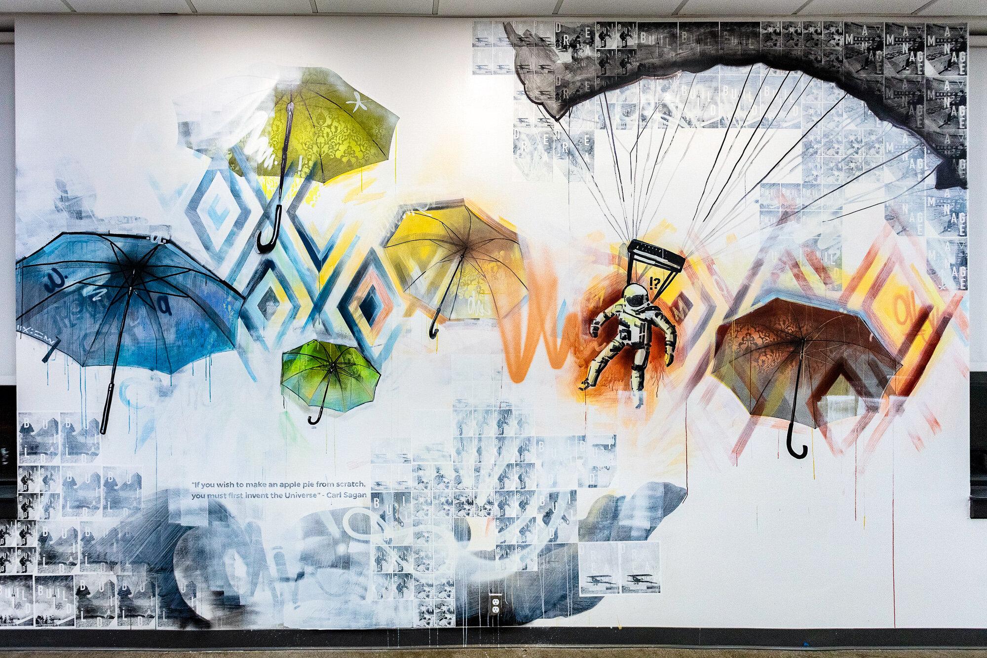 vltrr-detroit-collage-john-sippel-art-mural-wetiko-wheatpaste-3.jpg
