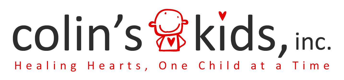 colinskids_logo01.jpg