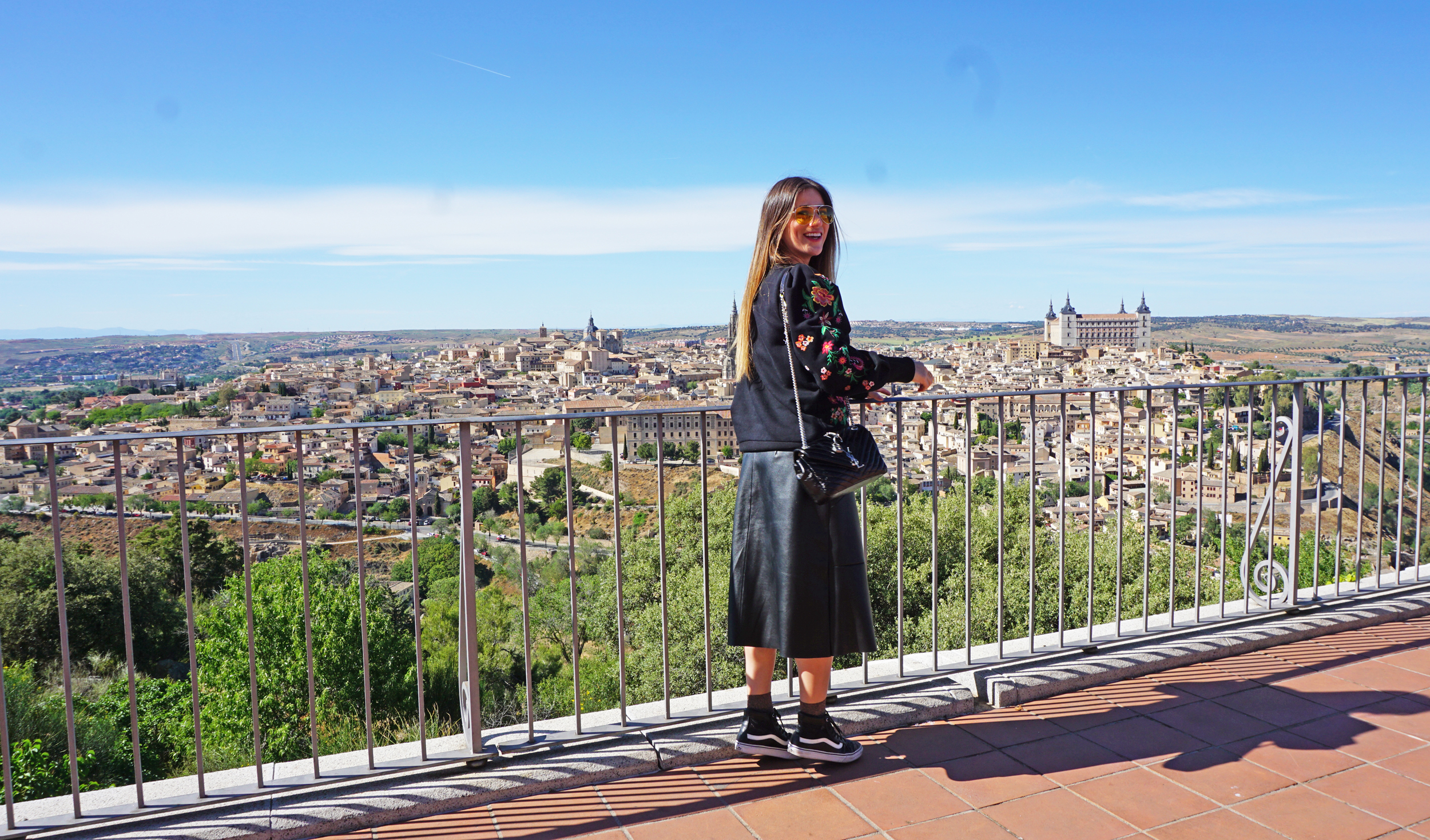 parador-toledo-fashion-blog.jpg