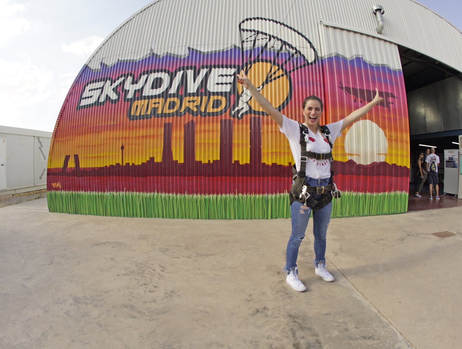skydive-madrid.jpg