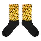 Gold Bullets merchandise from Pyramid Recordings. Grab these fresh Gold bullets socks, or one of the many different t shirts / long sleeves