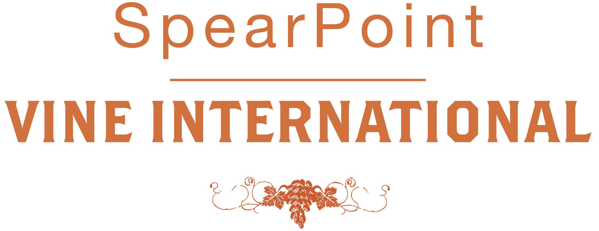 Spearpoint Vine International.jpg