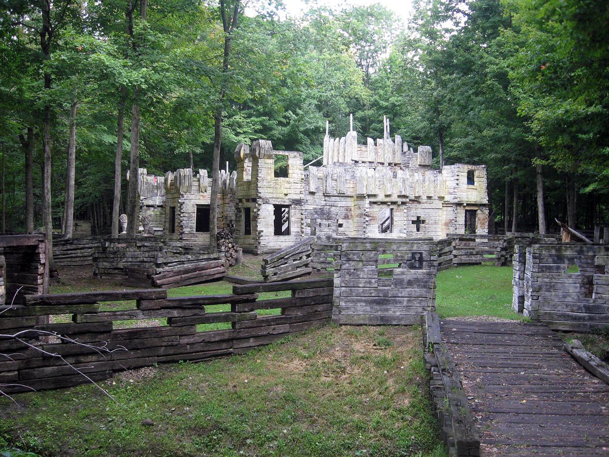 castle3[1].jpg