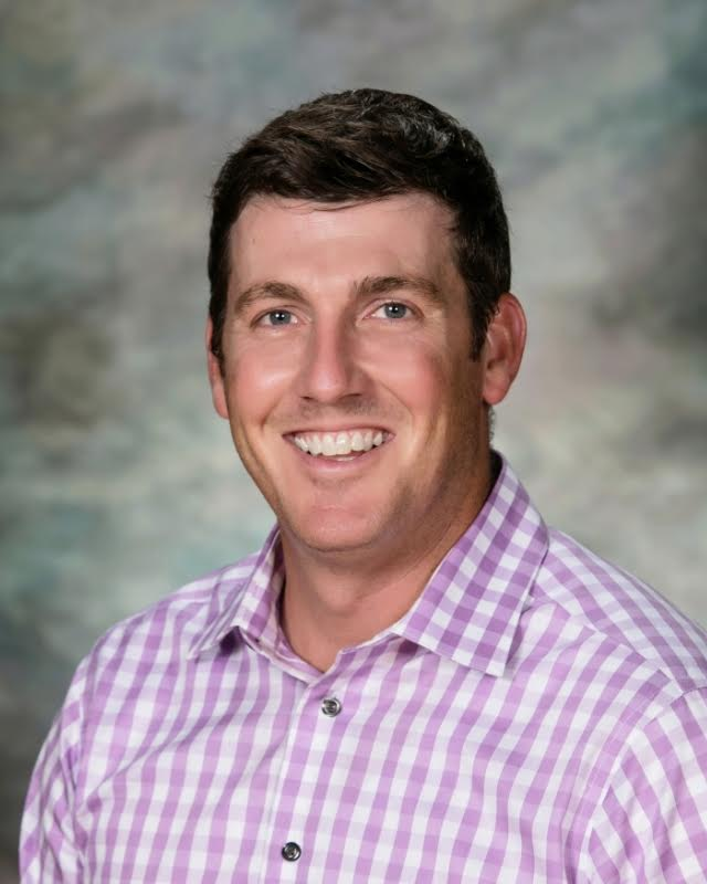 Jeff-Sullivan-new-principal-photo.jpg