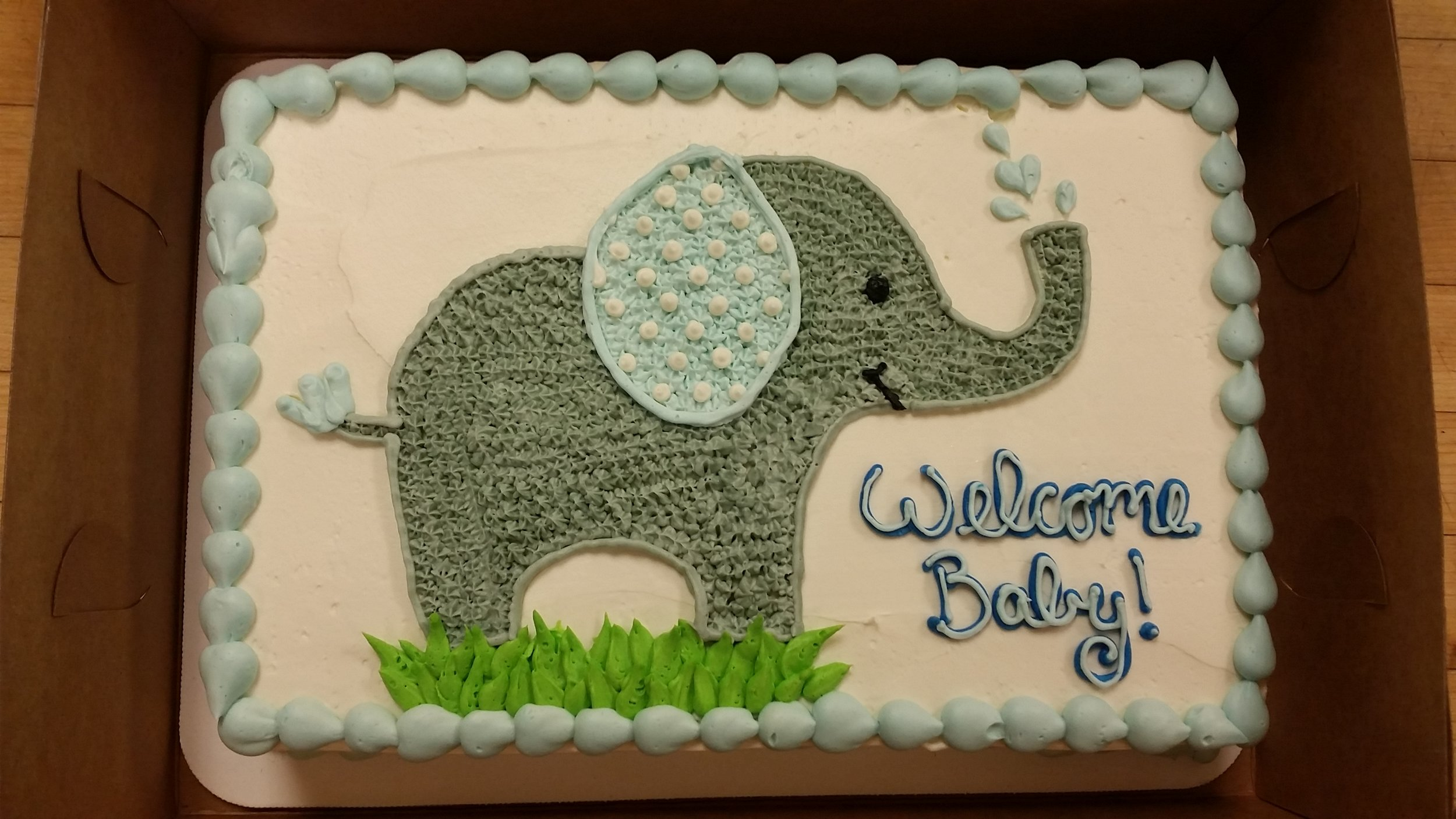 Baby Shower Elephant.jpg