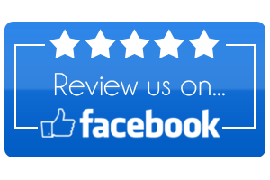 review-facebook.png