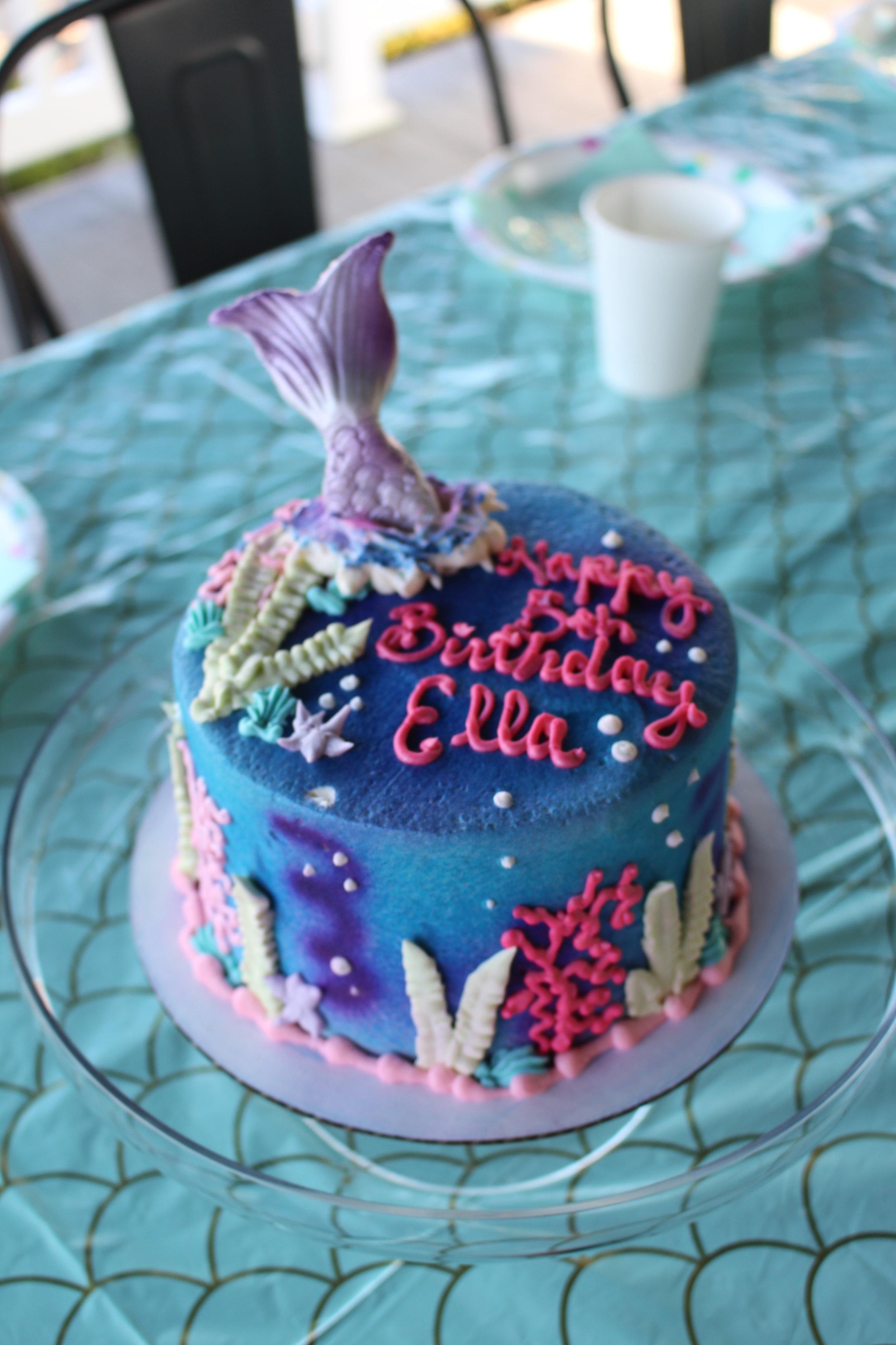 ella cake.JPG