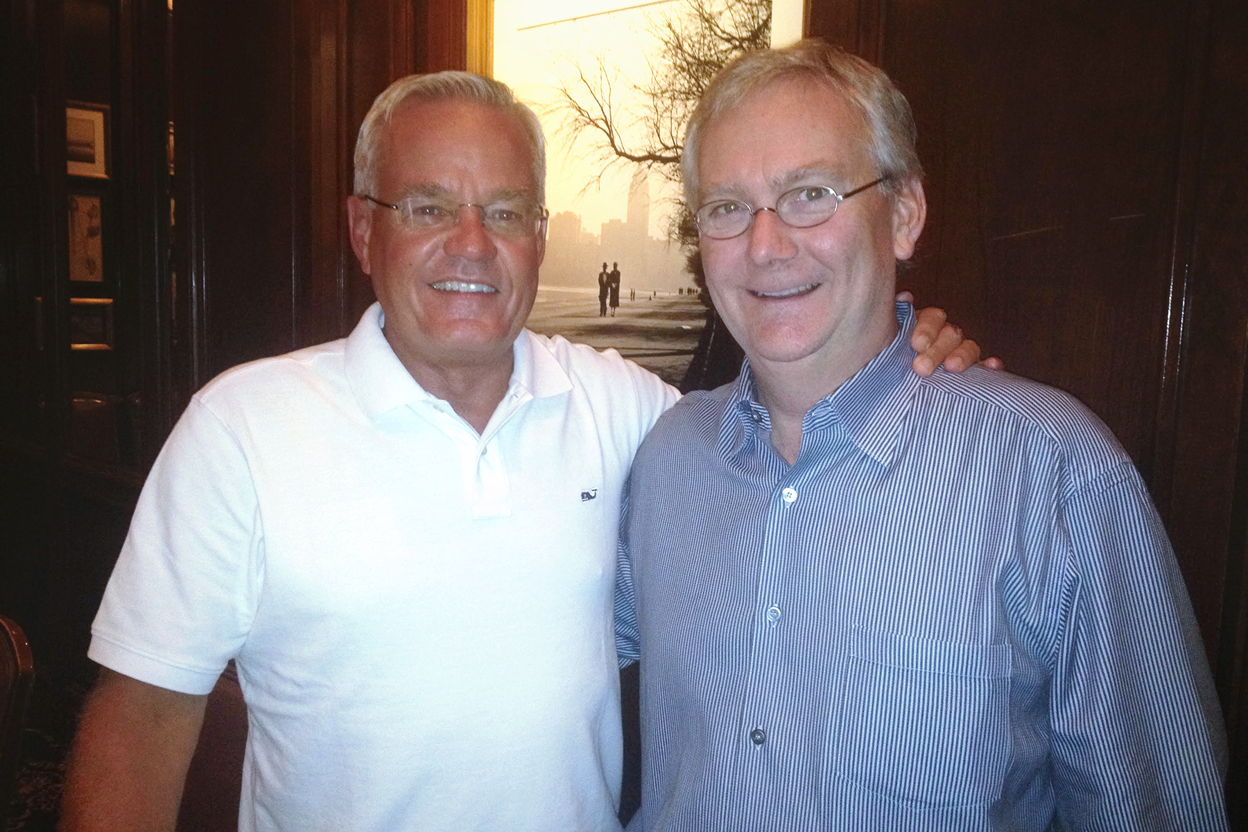 MG and Hybels.jpg