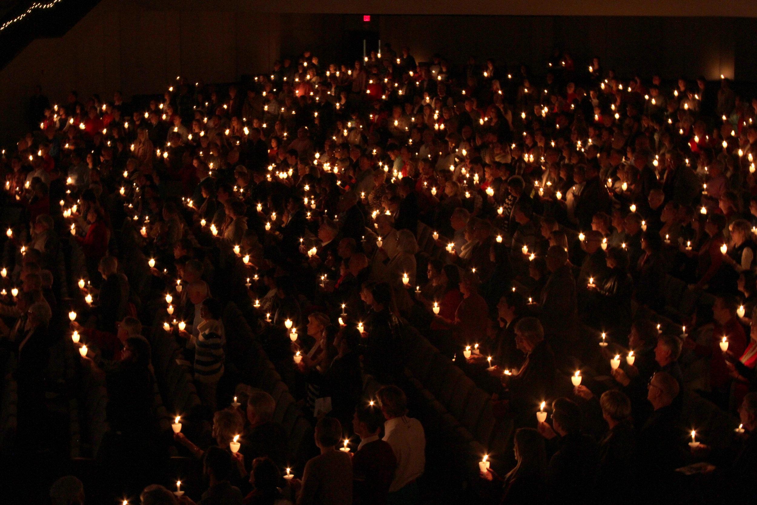 Candlelight Sanctuary 2016.jpg