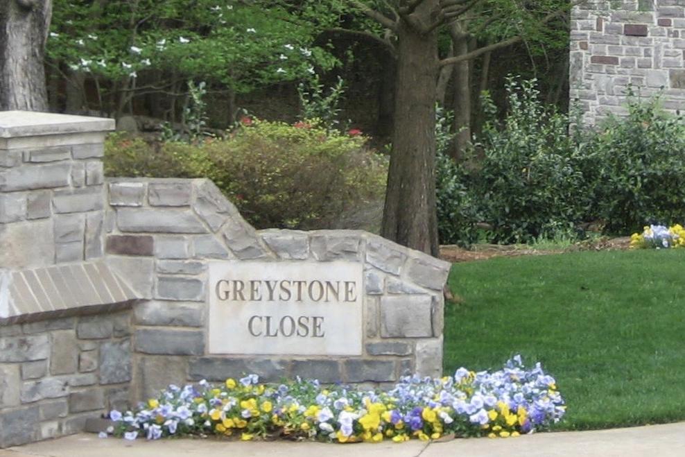 Greystone close for web.jpg