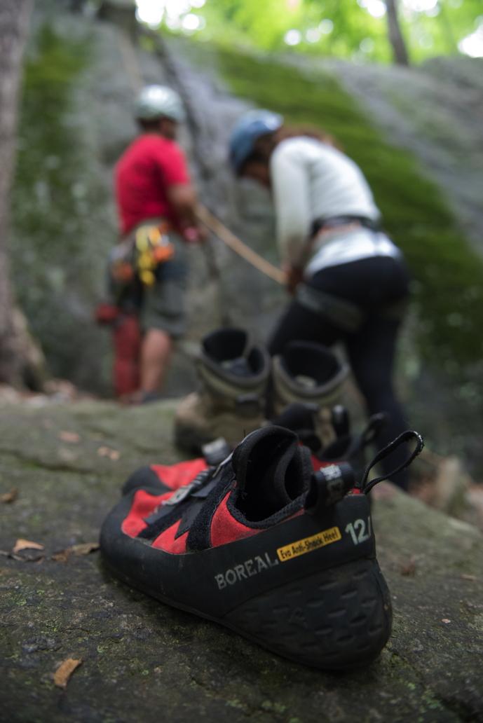 Climbing-24.jpg