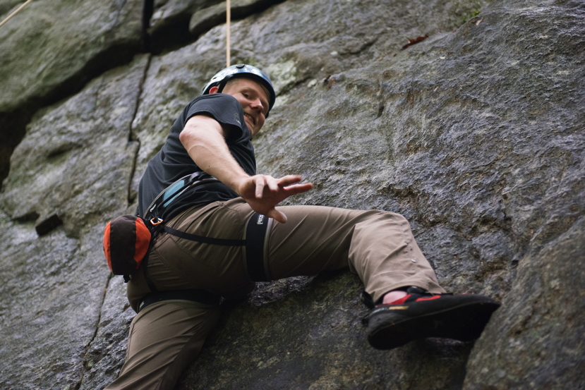 Climbing-30.jpg