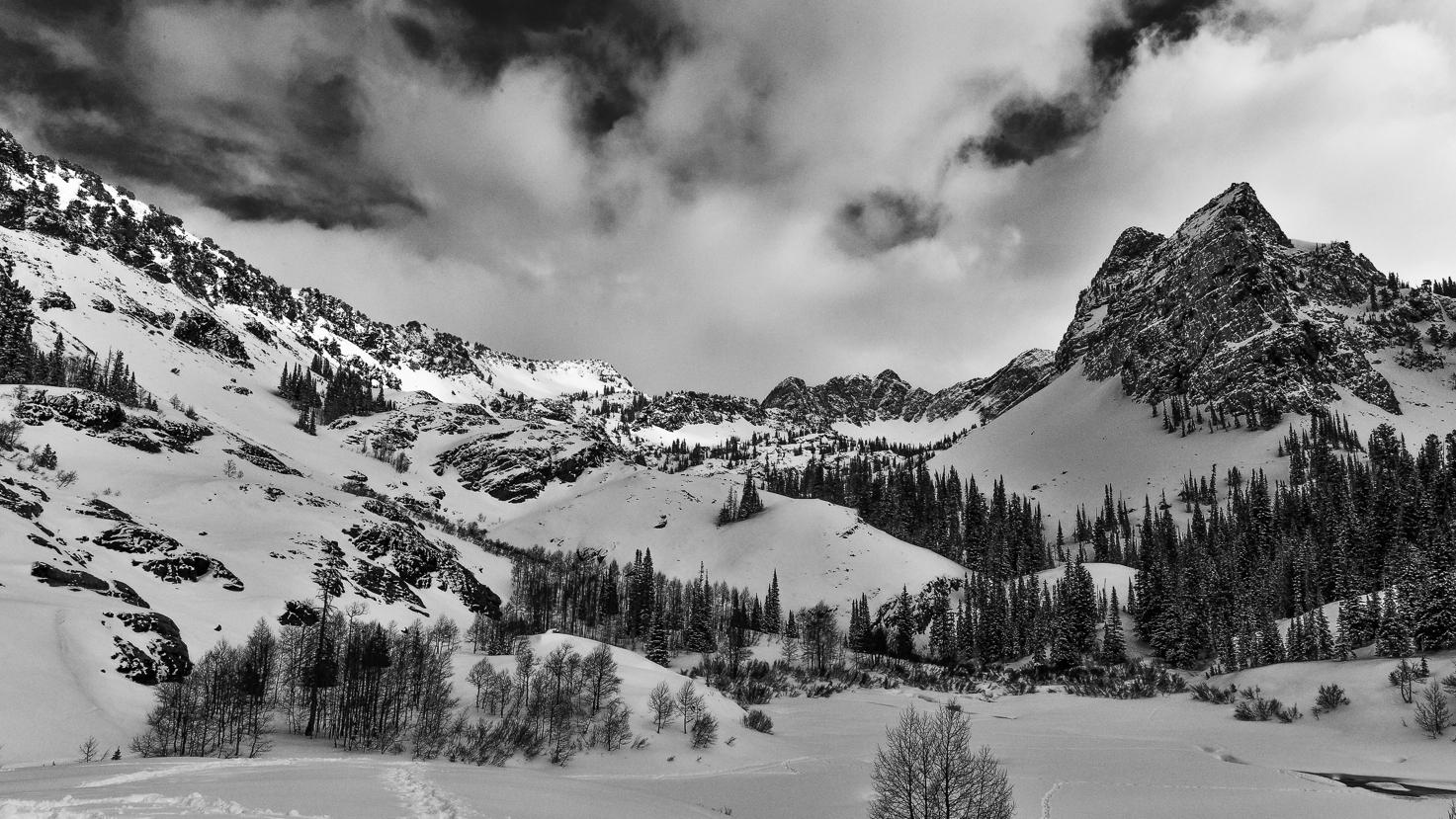 Lake Blanche-2.jpg