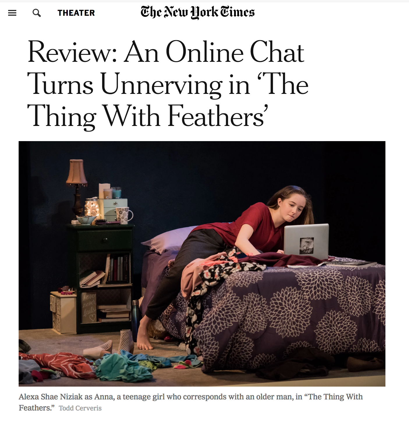 NYT - Thing With The Feathers.png