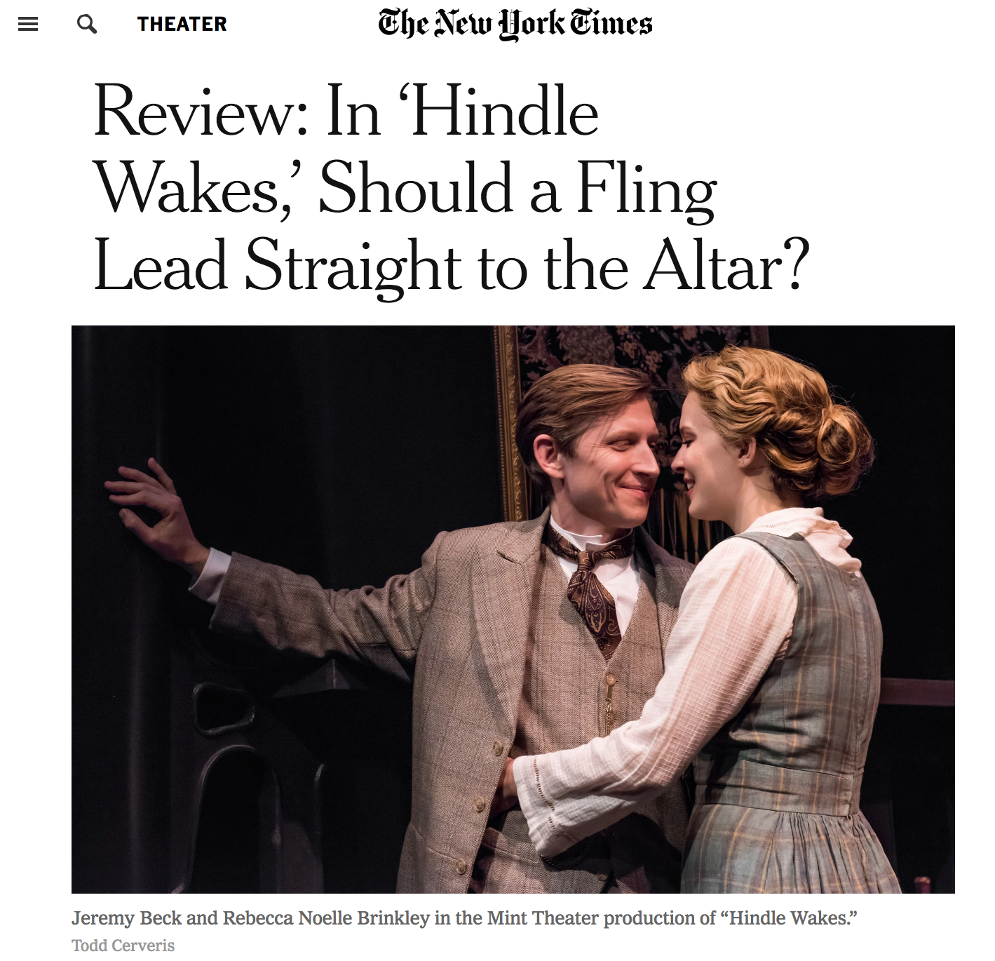 NYT - Hindle.png