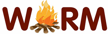 WARM Logo-small.png