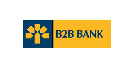 B2B-Logo.png