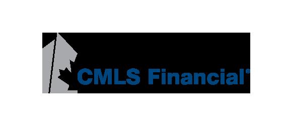 CMLS-Logo.png
