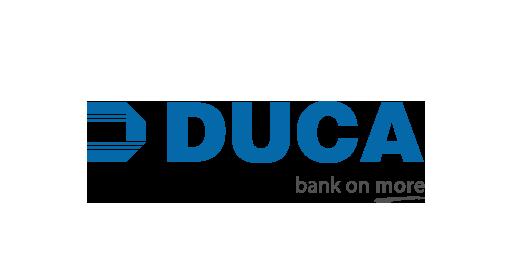 DUCA-Logo.png