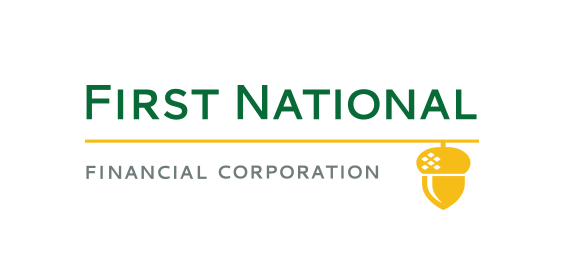 FirstNat-Logo.png