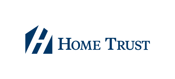HomeTrust-Logo.png