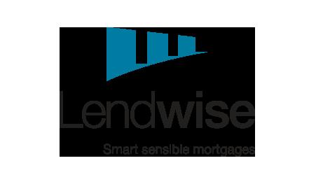 Lendwise-Logo.png