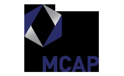 MCAP-Logo.png