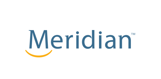 Meridian-Logo.png