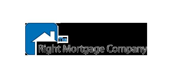 RMC-Logo.png