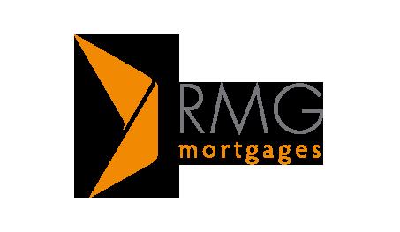 RMG-Logo.png
