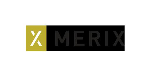 Merix-Logo.png