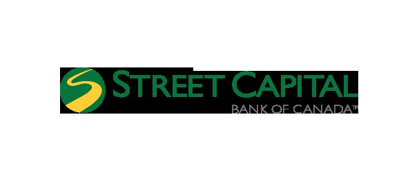 StreetCap-Logo.png