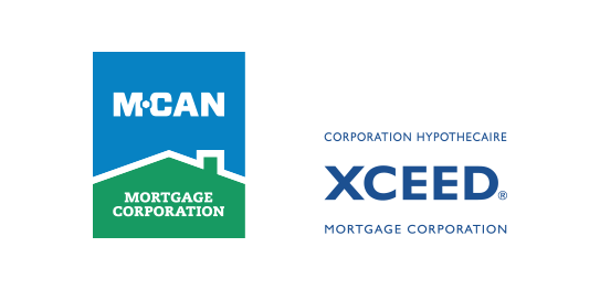 XCEED-Logo.png