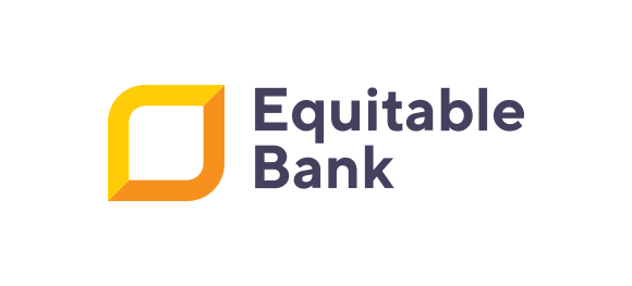 Equitable_Bank_Update.png