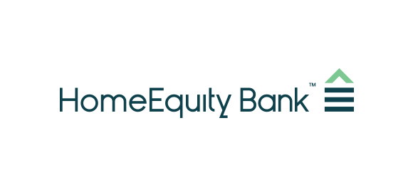 HomeEquity_Bank_Update.png