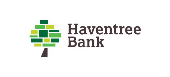 Haventree_Bank.png
