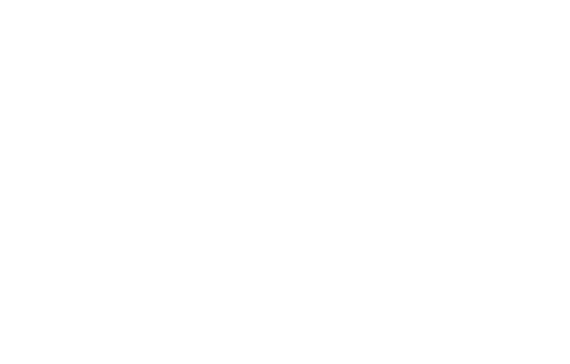 IronHorse-Logo_white.png