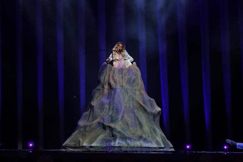 Julia-Samoylova-Russia-rehearsal-eurovision-2018.jpeg