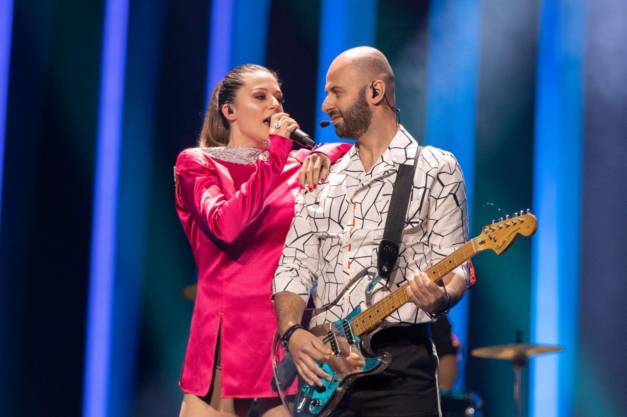 wsi-imageoptim-Eye-Cue-Eurovision-2018-first-rehearsal-1.jpg