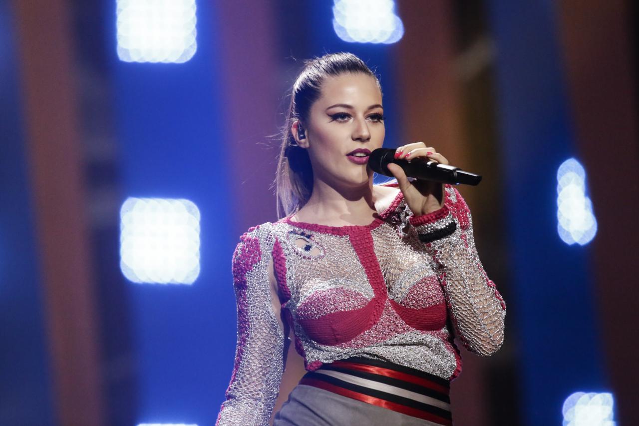wsi-imageoptim-Eye-Cue-Eurovision-2018-second-rehearsal-2.jpg