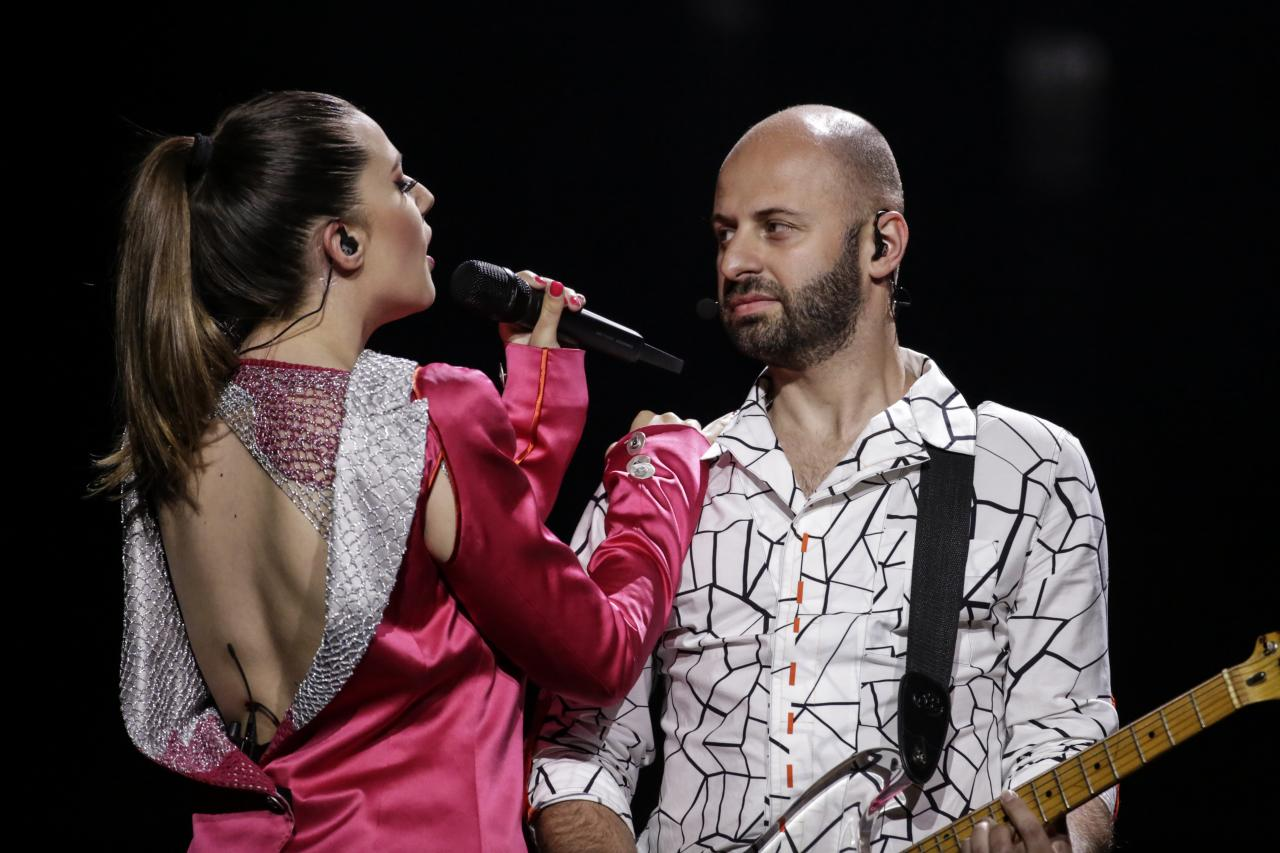 wsi-imageoptim-Eye-Cue-Eurovision-2018-second-rehearsal-7.jpg