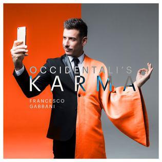 Occidentali's_Karma_-_Francesco_Gabbani.jpeg