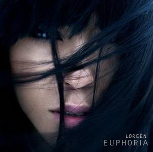 Euphoria-by-loreen.JPG