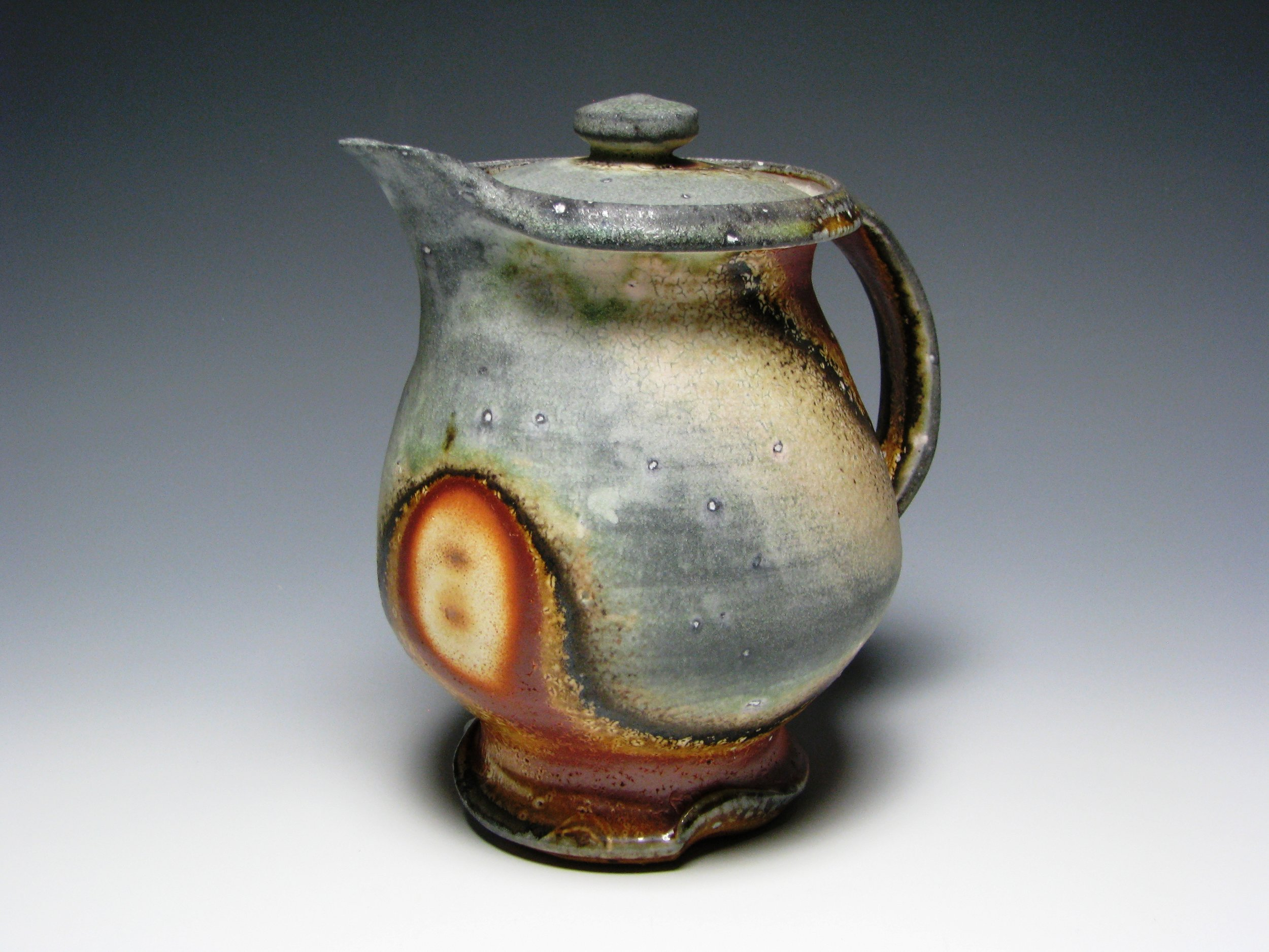 Grava - Lidded Pitcher 2015 (2).JPG