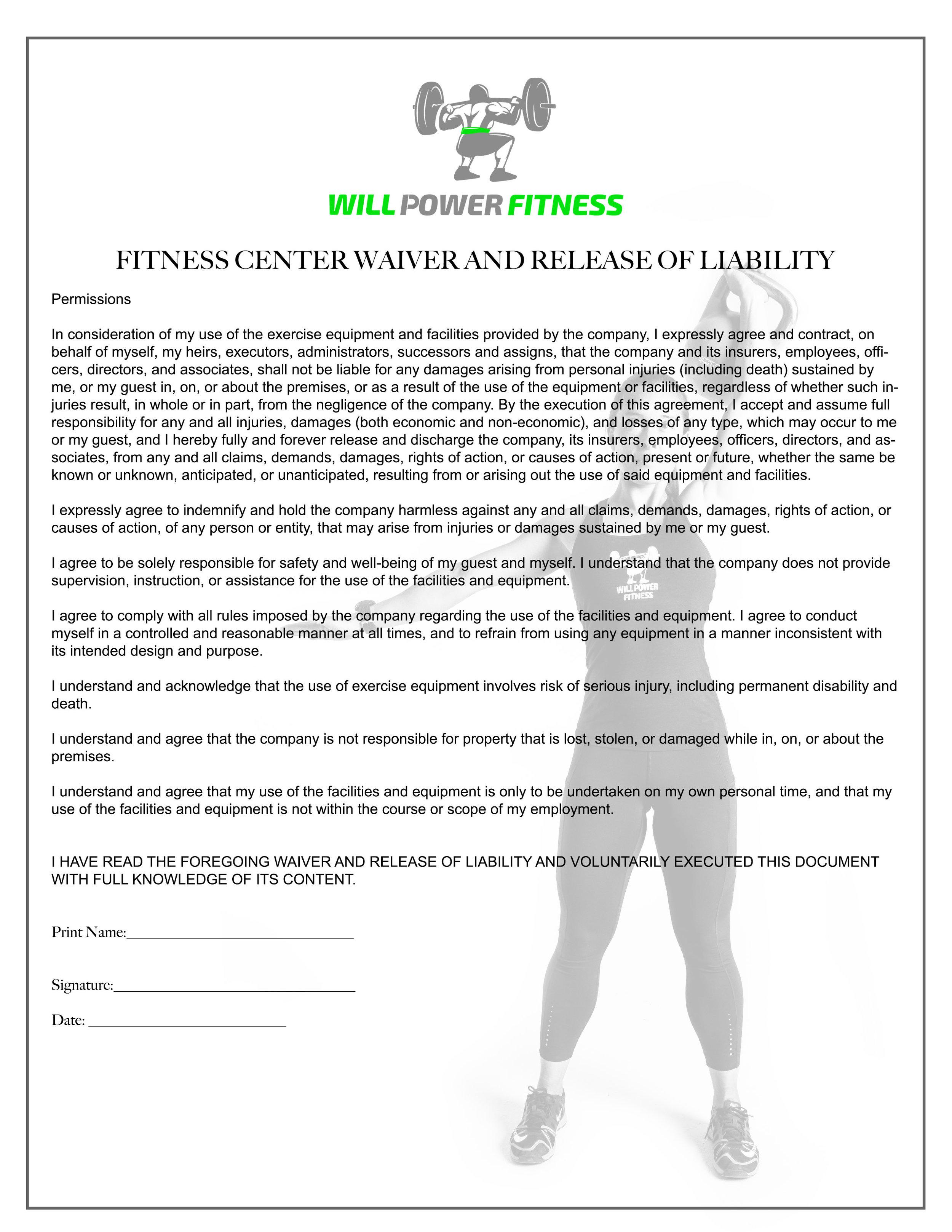 fitnesswaiver copy.jpg