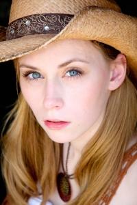 Linda March Photography, Slidell, LA_Models_Headshot_Ana