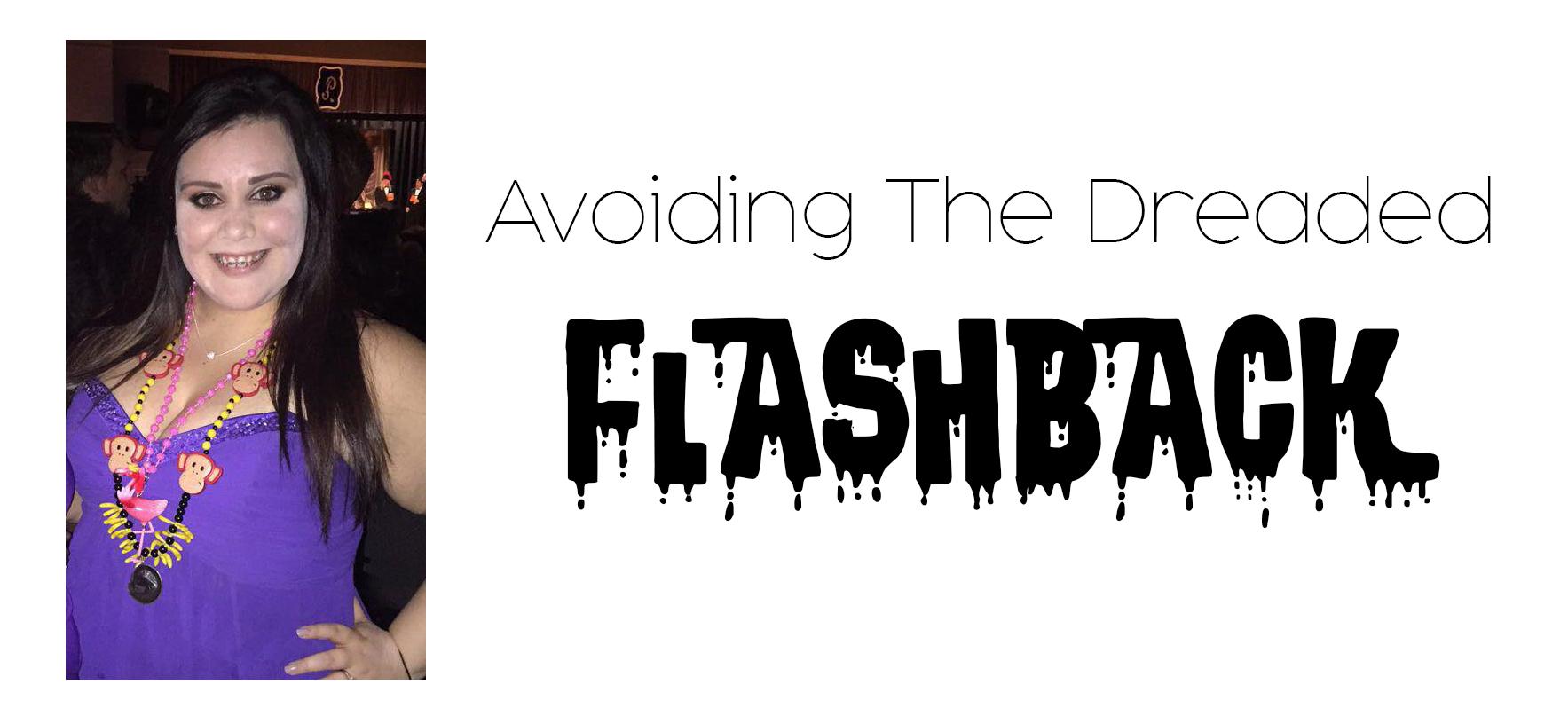 avoiding the dreaded flashblack.jpg
