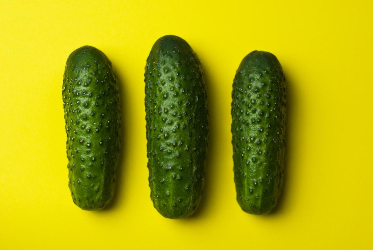 food-vegetables-cucumbers (1).jpg