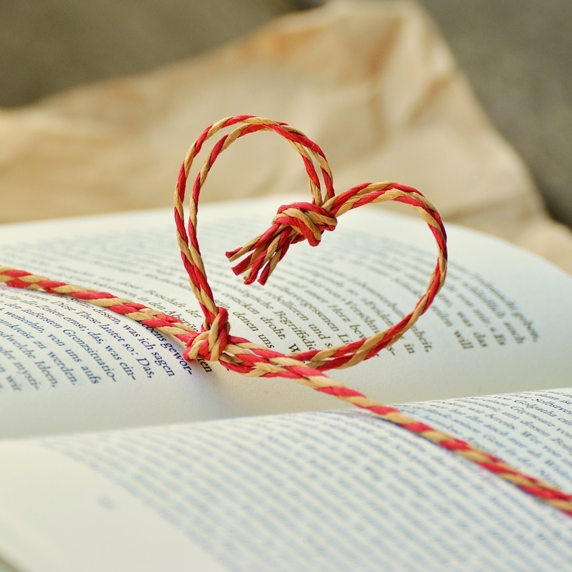 book-1760998_1280.jpg